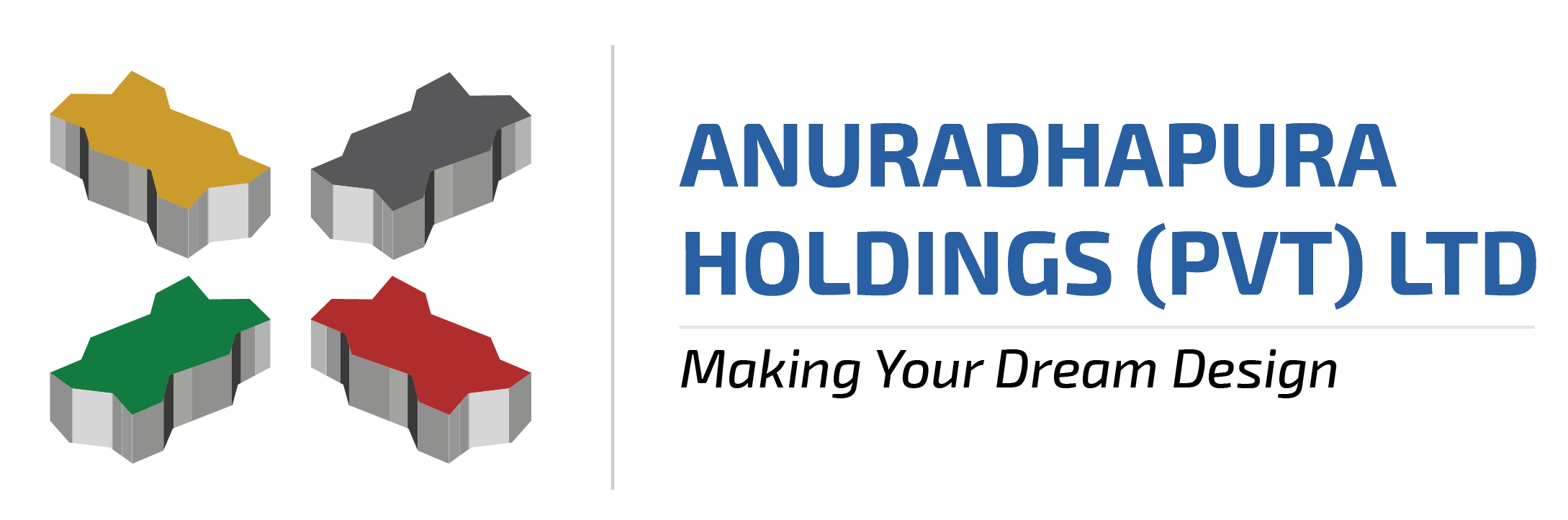 Anuradhapura Holdings